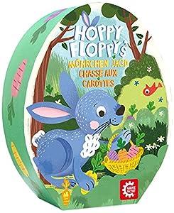 gamefactory 76160-Hoppy Floppy