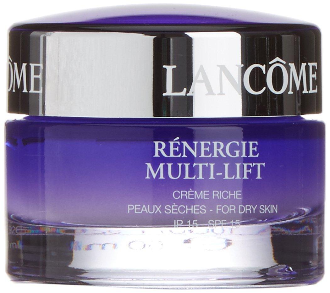 Lancôme – Crema Rica Rénergie Multi-Lift