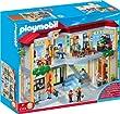 Playmobil - 4324 - Jeu de construction - Ecole