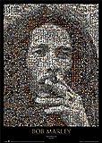 Gb eye ltd affiche carte du monde (maxi 61 x 91.5cm)