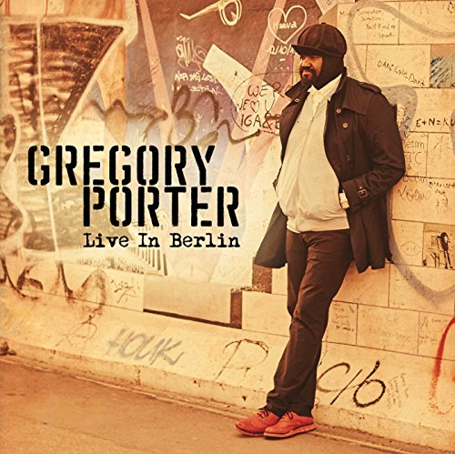 gregory-porter-live-in-berlin-cd-dvd