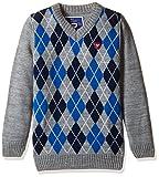 #7: 612 League Boys' Knitwear