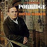 Porridge (Vintage Beeb) (BBC Records & Tapes)