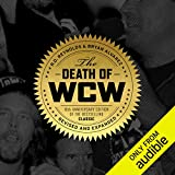 Wcw - Best Reviews Guide