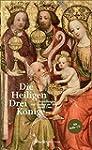 Die Heiligen Drei Könige: Darstellung...