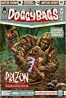 Doggybags, tome 11 par Hasteda