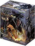 Monster Hunter Sammelfigur Vol. 3