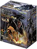 Monster Hunter Sammelfigur Vol. 3 Bild