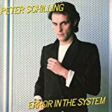Error In The System: Expanded Edition (Jewel Case)