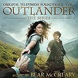 Music - Outlander: Season 1, Vol. 1 (Original Television Soundtrack)