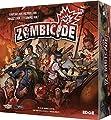 Asmodee Jeux de plateau/Jeux de figurines - Zombicide