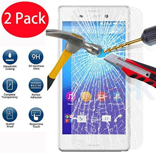 2-pack-sony-xperia-m4-aqua-verre-tremp-vitre-protection-film-de-protecteur-dcran-glass-film-tempered