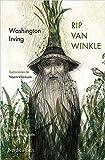 Rip van Winkle (Ilustrados)