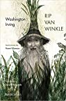 Rip Van Winkle par Irving