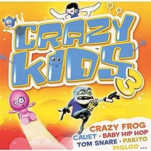 Crazy Kids 3