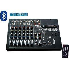 DJ Equipment Online : Buy DJ & VJ Equipment in India @ Best