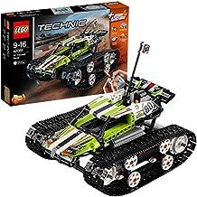 LEGO Technic - Deportivo todoterreno (42065)