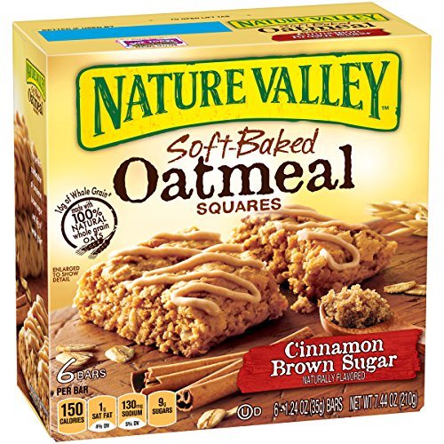 nature-valley-soft-baked-oatmeal-squares-cinnamon-brown-sugar-124-oz-bars-6-count