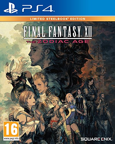 final-fantasy-xii-the-zodiac-age-limited-edition-playstation-4