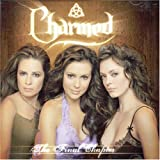 Charmed: The Final Chapter by Original Television Soundtrack
