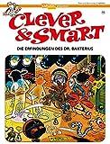 Clever und Smart 11: Einer legt den anderen rein (11)