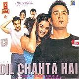 #6: Dil chahta hai