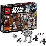 LEGO Star Wars - Pack de combate con soldados imperiales (75165) - LEGO - amazon.es