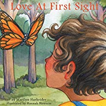 Love at First Sight (English Edition)