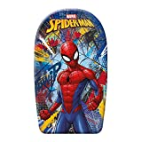 John Spider-Man Bordo Nuoto Tavola da Surf per Bambini,, 79223