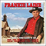 Greatest Cowboy Hits [Double CD]