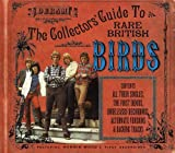 The Birds: Collectors Guide to Rare.. (Audio CD)