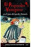 https://libros.plus/el-pequeno-vampiro-en-el-pais-del-conde-dracula/