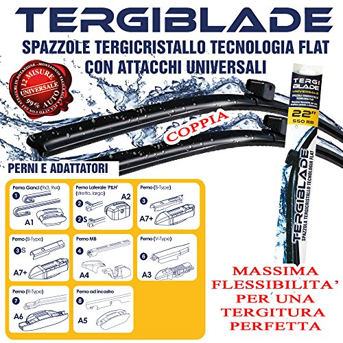 coppia-spazzole-tergicristallo-audi-a6-0404-0911-anteriore