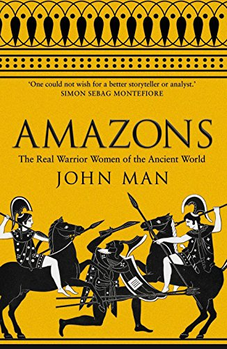 amazons-the-real-warrior-women-of-the-ancient-world