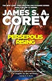 James S. A. Corey (Author) (84)  Buy new: £9.99£7.99 37 used & newfrom£5.83