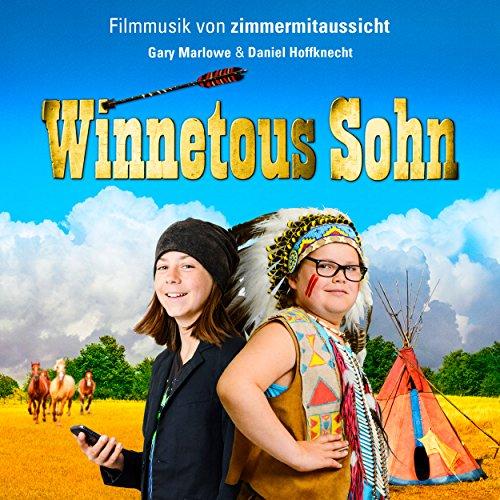 Winnetous Sohn (Original Motio...