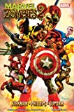Image de Marvel Zombies, Vol. 2