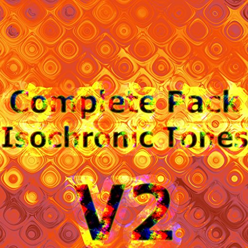 v2-3132-hz-gamma-waves-isochronic-tones-pituitary-stimulation-to-release-growth-hormone-helps-develo