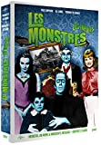 Les Monstres - Les inédits