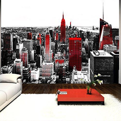 papier-peint-intisse-350x245-cm-top-vente-papier-peint-tableaux-muraux-deco-xxl-350x245-cm-new-york-