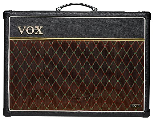 Vox AC 15VR Valve Reactor