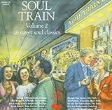 Soul Train Vol.2 (36 Classics)