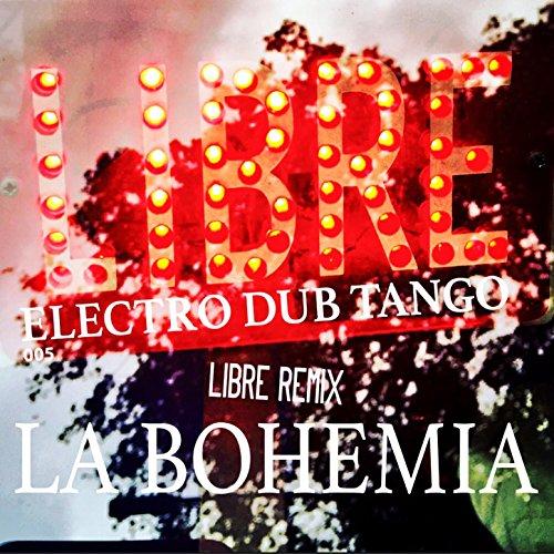la-bohemia-radio-edit