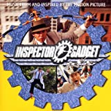 Inspector Gadget [Import anglais]
