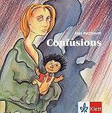 Confusions (CD): Audio-CD. Englische Lektüre für die Oberstufe. Laufzeit 63 Min. (Klett English Editions)