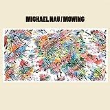 Songtexte von Michael Nau - Mowing
