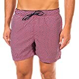 Tommy Hilfiger Beachwear Herren Badeshor