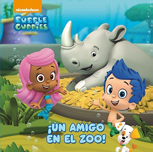 bubble-guppies-un-amigo-en-el-zoo