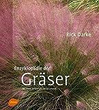 Enzyklopädie der Gräser