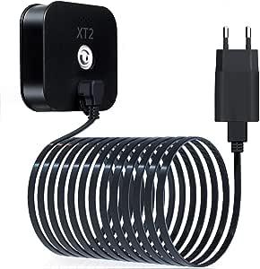 Basesailor 3m Blink Xt Xt2 Ladekabel Mit Kamera